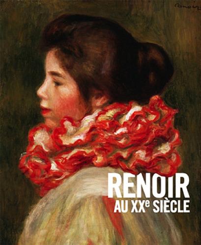 renoir-au-xxe-siecle