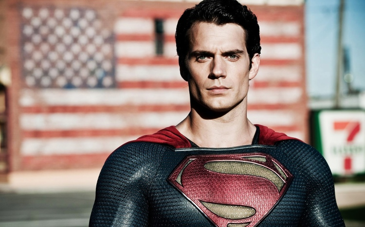 henry_cavill_in_man_of_steel-wide