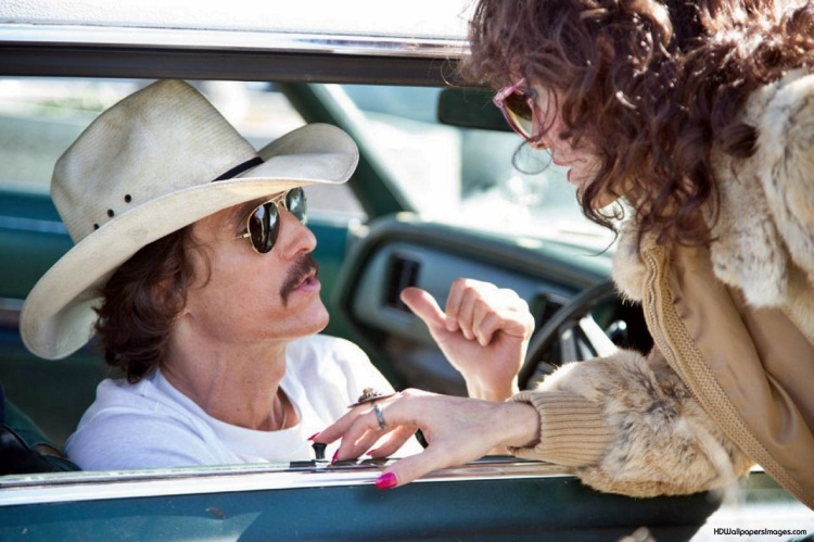 Dallas-Buyers-Club
